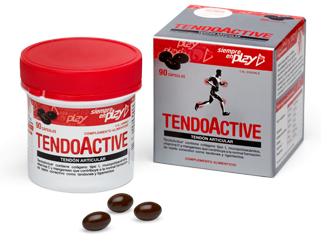 conocer Tendoactive