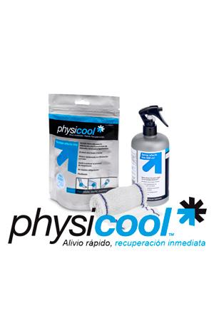Physicool