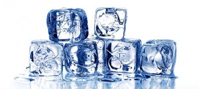 cubos_de_hielo_physiccol_400