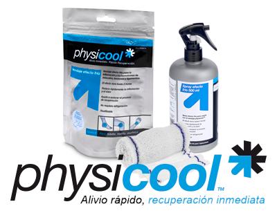 physicool_bodegon_400